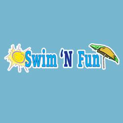 Swim 'N' Fun