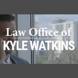 Kyle Watkins