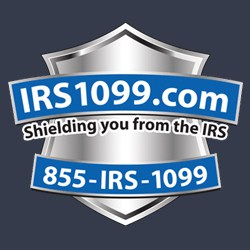 IRS1099.com