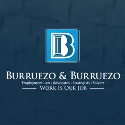 Burruezo & Burruezo