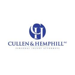 Cullen & Hemphill