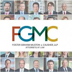 Foster Graham Milstein & Calisher