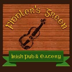 Fiddler's Green Pub
