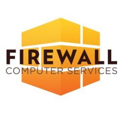 Firewall Computer Services