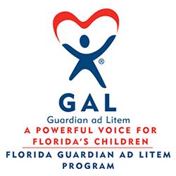 Florida Guardian ad Litem