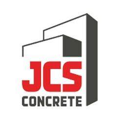 JCS Concrete
