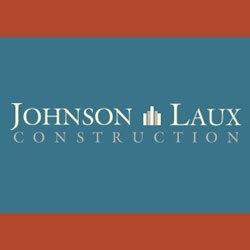 Johnson-Laux Construction