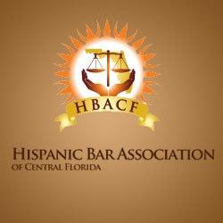 Hispanic Bar Association of Florida