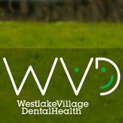 Westlake Village Dental Health