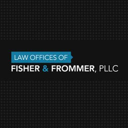 Law Offices of Fisher & Frommer