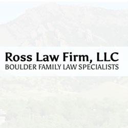 Ross Law Firm, LLC