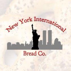 New York International Bread Company