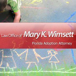 Law Offices of Mary K. Wimsett