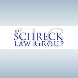 The Schreck Law Group