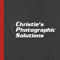 Christie's Photographic