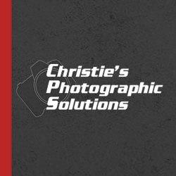 Christie's Photographic Studios