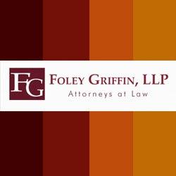 Foley Griffin, LLC