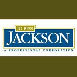 Jo Bess Jackson