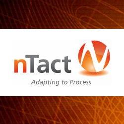 nTact