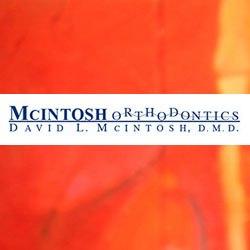 McIntosh Orthodontics
