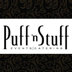 Puff 'N Stuff