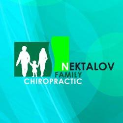 Nektalov Family Chiropractic