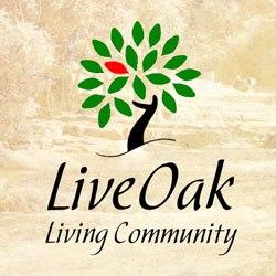 Live Oak Living Communities
