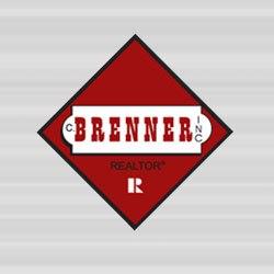 C. Brenner Realty