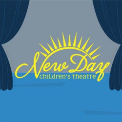 New Day Children's Theatre