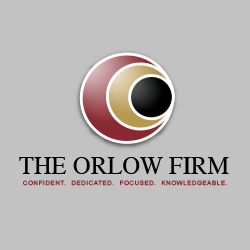 Orlow Law