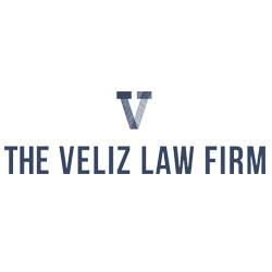 David Veliz