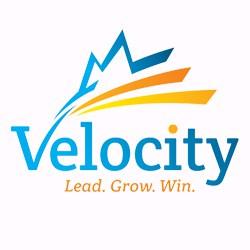 Velocity United