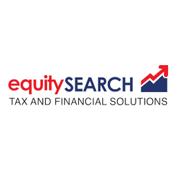 Equity Search