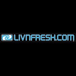 LIV N FRESH