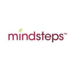 Mindsteps