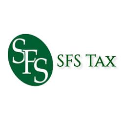 SFS Tax