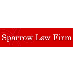 Sparrow Law Firm
