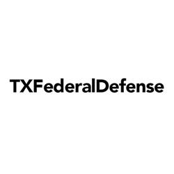 Texas Federal Defense Attorney Directory