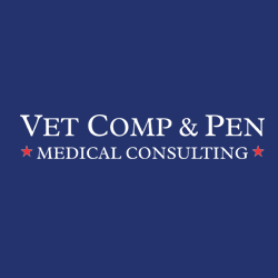 Vet Comp & Pen