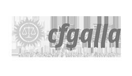 Cfgalla
