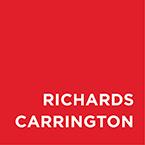 Richards Carrington