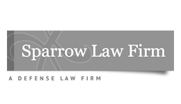 Sparow Law Firm