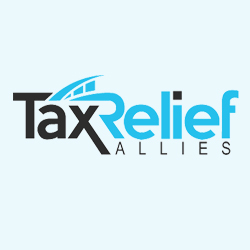 Tax Relief Allies