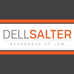Dell Salter