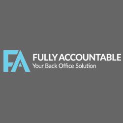 Fully Accountable