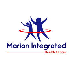 Marion Integrated Health Center