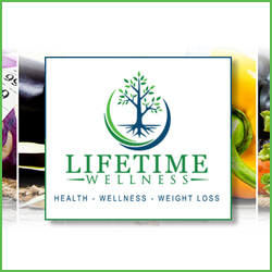 Lifetime Wellness
