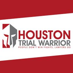 Houston Trial Warrior