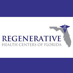 Regenerative Health Centers