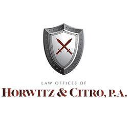 Horwitz & Citro